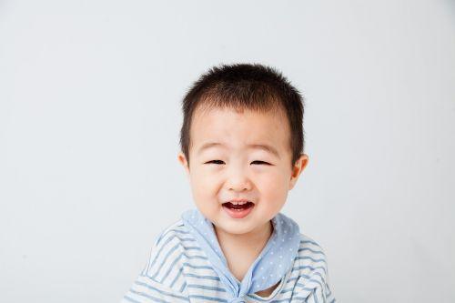 boy cute kids adorable children