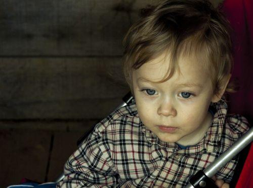 boy kid cute