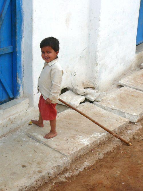 boy friendly india