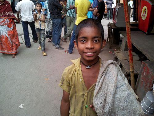 boy bangladesh dhaka