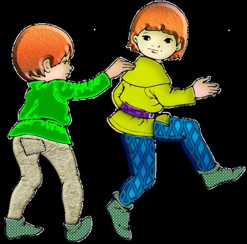 boys child joy child