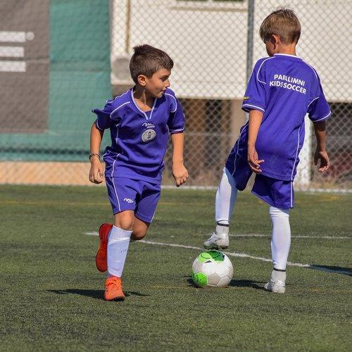 boys  football  soccer