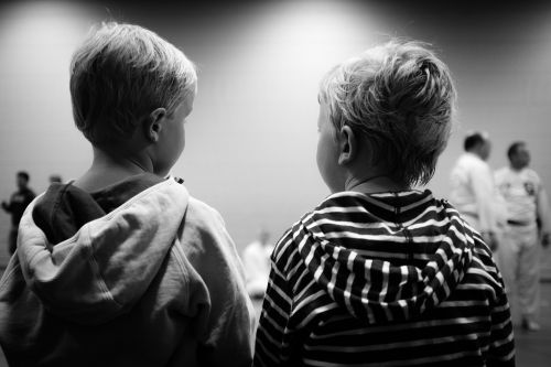 boys kids childhood