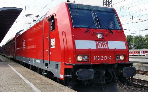 br 146 locomotive hbf ulm