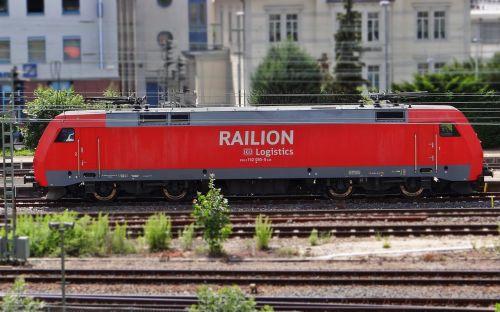 br 152 railion hbf bask