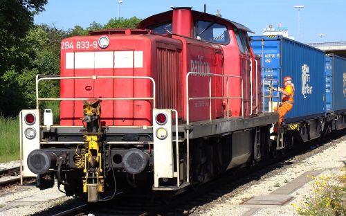 br 294 giengen brenz railway