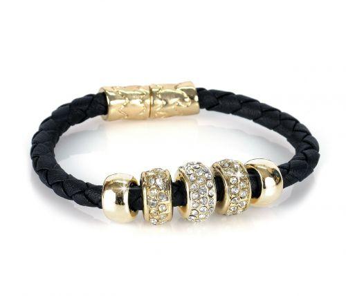 bracelet gold bracelet silver jewelry bracelet