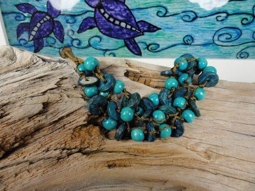 bracelet jewellery jewelry