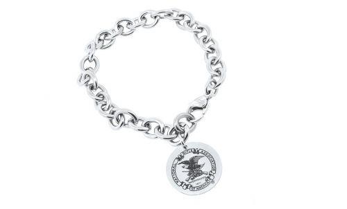 bracelet jewelry nra