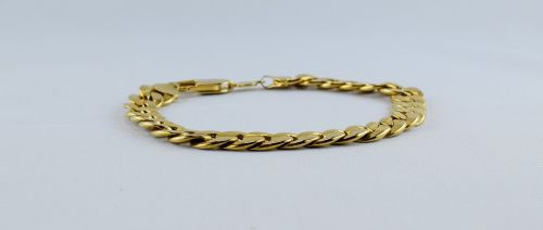 bracelet gold jewelry earrings