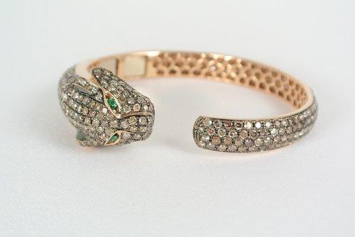 bracelet  jewel