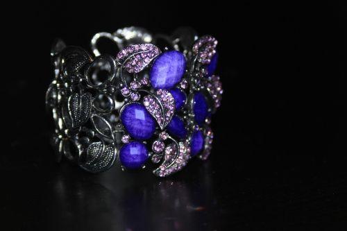 bracelet jewellery accessory