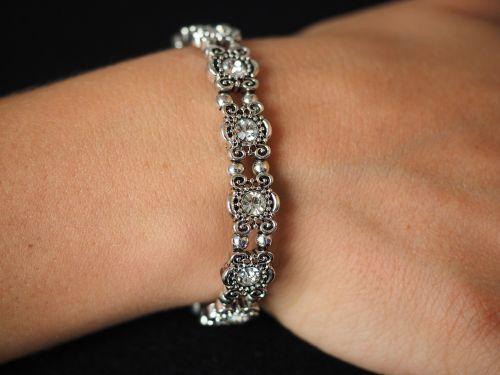 bracelet bangle jewellery