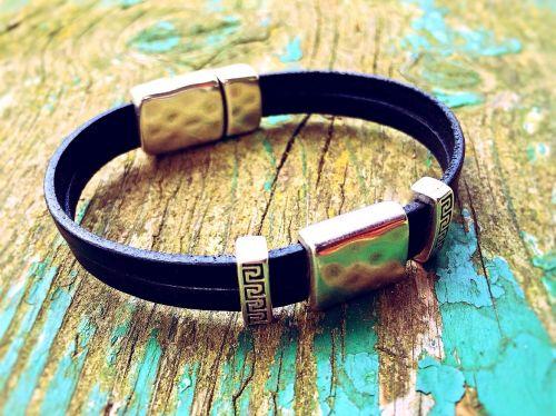 bracelet accessory fashion