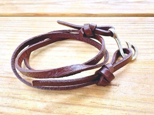 bracelet accessory hipster