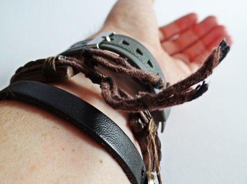 bracelets arm bracelet