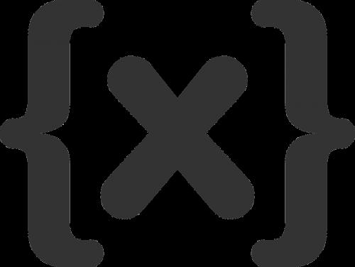 brackets mathematics symbol