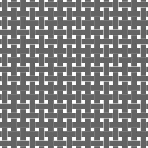 braiding vector fabric
