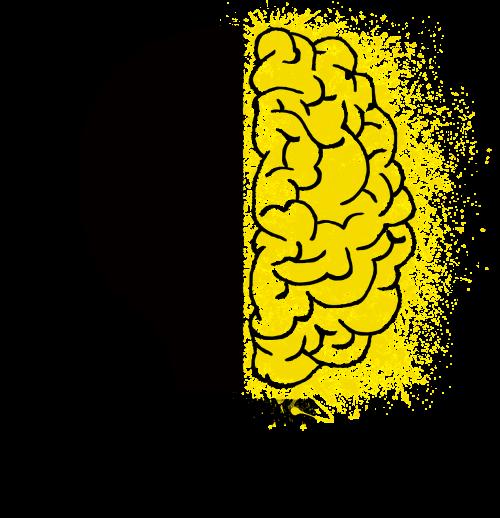 brain mind psychology