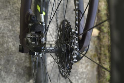 brake brake disc disc brake
