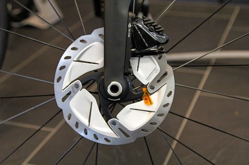 brake  brake disc  cycling