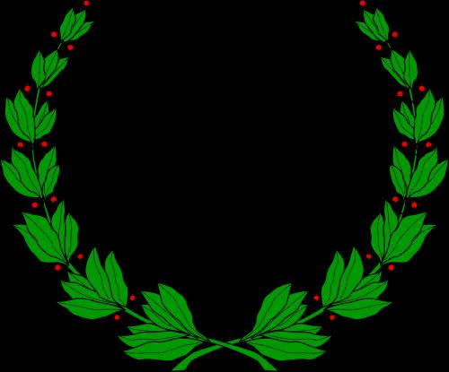 branch branches laurel