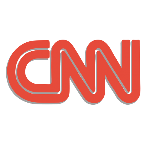 brand cnn news