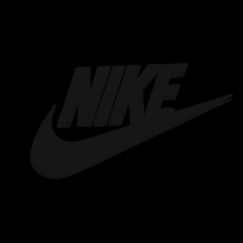brand nike sportswear
