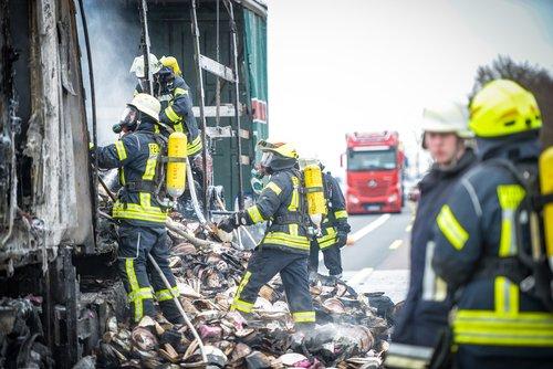 brand  fire  fire fighter
