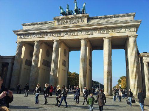brandenburg goal berlin