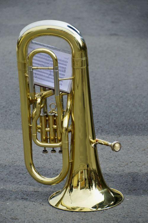 brass music the jazz