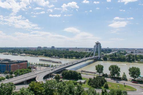 bratislava slovakia ufo