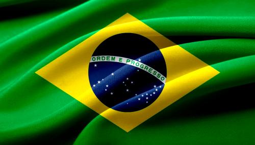 brazil flag brazil flags