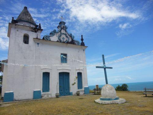 brazil bahia discovery