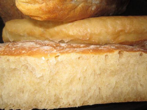 bread frisch bake