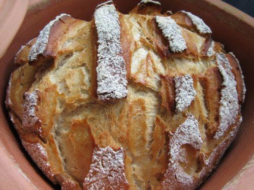 bread bake baker