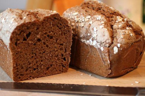 bread recipes hunger