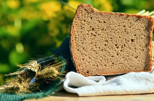 duona,grūdai,kepti,kepti,duonos kepalas,amatų,mityba,miežiai,kepiniai,maistas,traškus,kepti duoną,pagrindinis maistas