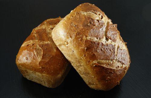 bread baker craft