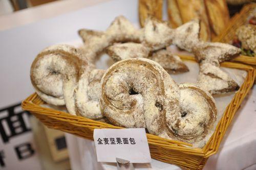 bread works gourmet