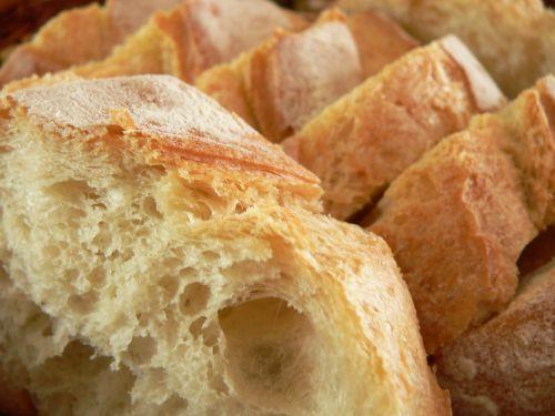 bread food bakery