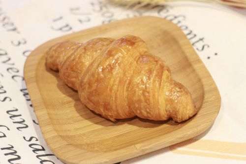 bread golden horn i love all