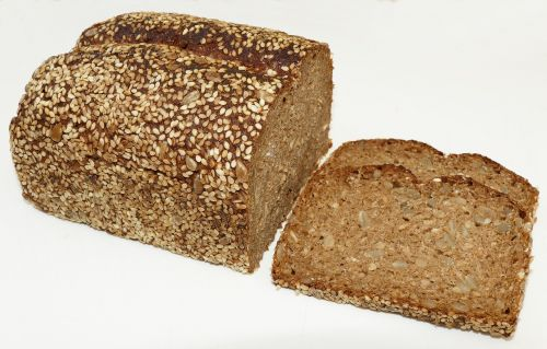 bread whole wheat bread bread slices