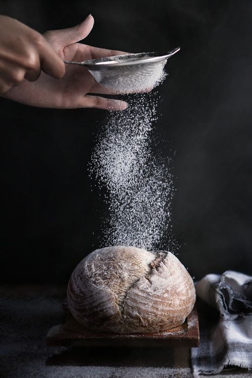 bread bread recipes recipes