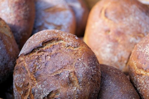 bread farmer's bread bake