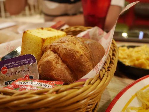 bread food brad