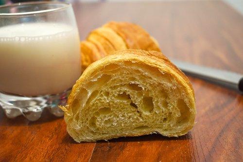 bread  rico  delicious