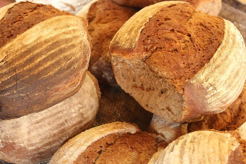 bread  bake  bakery