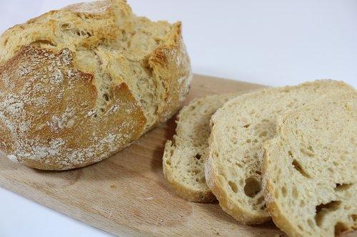 bread  sourdough  taste