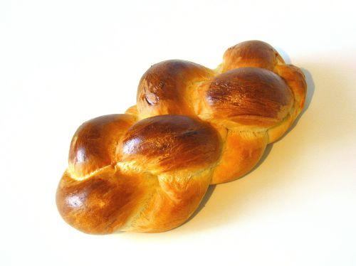 bread white bread wheat bread